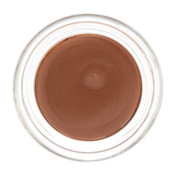 60 Caramel - Fond de Teint Dream Matte Mousse FPS18 de Gemey Maybelline Maybelline 7,99€