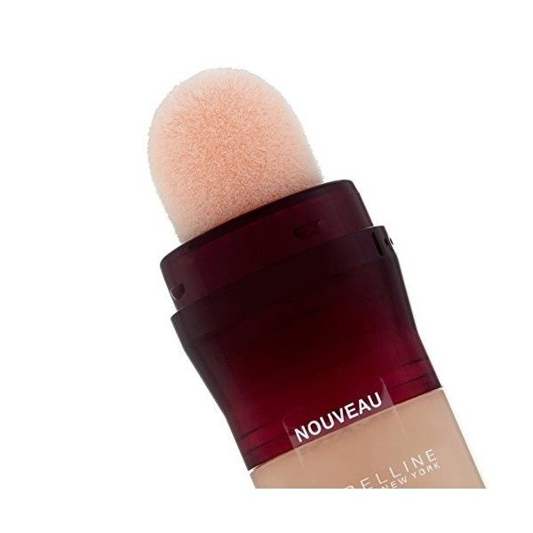 30 Sand - free foundation Anti-aging Instant Anti-Age The Eraser of Gemey Maybelline Gemey Maybelline 6,99 €