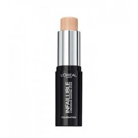 180 Beige Eclat - Unfehlbar makeup Shaping-Stick von l 'Oréal Paris l' Oréal Paris 6,49 €