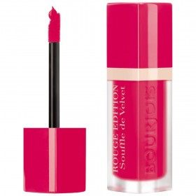 05 Fuchsiamallow - lippenstift-Rouge EDITION-Atem-Velvet von Bourjois Paris Bourjois Paris 4,49 €