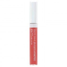 420 Glorious Grappefruit - Gloss Lip Studio Color Sensational de Gemey-Maybelline Gemey Maybelline 3,99€