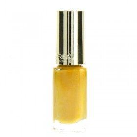 143 Suite 702 - Nail Polish Color Riche l'oréal L'oréal l'oréal L'oréal 10,20 €