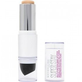 030 Sand - foundation Stick Multifunction SuperStay de Gemey Maybelline Gemey Maybelline 6,99 €