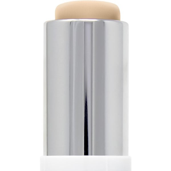 033 Natural Beige - foundation Stick Multifunction SuperStay de Gemey Maybelline Gemey Maybelline 6,99 €