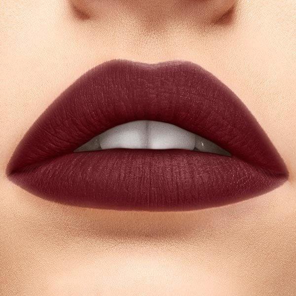 978 Bourgondië Blush - lipstick MAT, Maybelline Color Sensational Gemey Maybelline 4,49 €