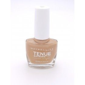 897 Driver - Vernis à Ongles Strong & Pro / SuperStay Gemey Maybelline Gemey Maybelline 3,49 €