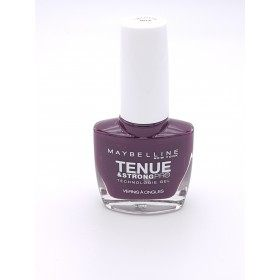 904 Originator - Vernis à Ongles Strong & Pro / SuperStay Gemey Maybelline Gemey Maybelline 3,49 €