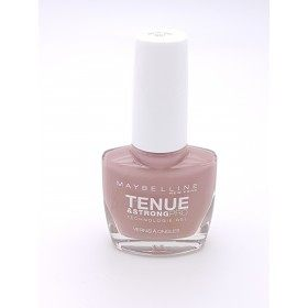 912 Rooftop Shade - Vernis à Ongles Strong & Pro / SuperStay Gemey Maybelline Gemey Maybelline 3,49€