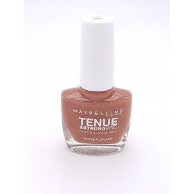 899 Fighter - Vernis à Ongles Strong & Pro / SuperStay Gemey Maybelline Gemey Maybelline 3,49€
