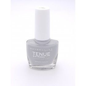 910 Concrete Cast - Vernis à Ongles Strong & Pro / SuperStay Gemey Maybelline Gemey Maybelline 3,49€