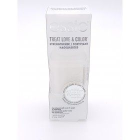 01 Treat Me Bright - Treat Love Color - Vernis à Ongles Fortifiant SOIN ESSIE ESSIE 5,49€