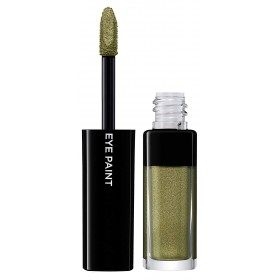 202 Keep it khaki - Infallible Eye Paint eye Shadow from L'oréal l'oréal L'oréal Paris 3,49 €
