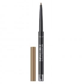 320 Nude Obsession - Pen Eyeliner Infallible Waterproof L'oréal Paris, L'oréal Paris, 3,99 €