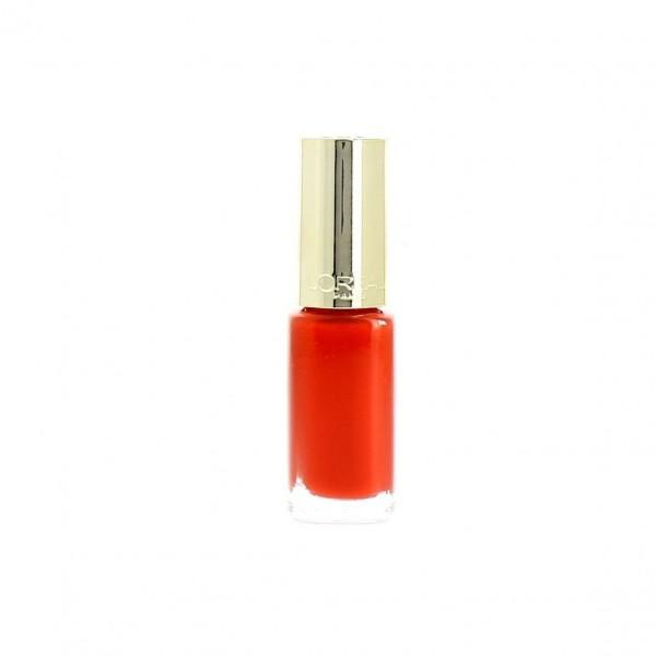 304 SPICY ORANGE - Vernis à Ongles Color Riche L'Oréal L'Oréal 10,20€