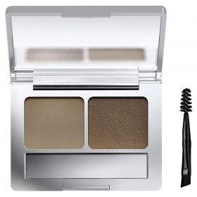 Light-To-Medium - Kit Augenbrauen Brow Artist Genius-Kit von l 'Oréal Paris l' Oréal Paris 6,99 €