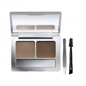 Medium Tot Donker - Kit Sourcils Brow Kunstenaar Genie Kit, L 'oréal Paris, L' oréal Paris, 6,99 €