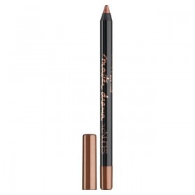 Brownie Glitz THE NUDE - Eyeliner Pencil Kohl Master Drama Gemey Maybelline Gemey Maybelline 4,99 €