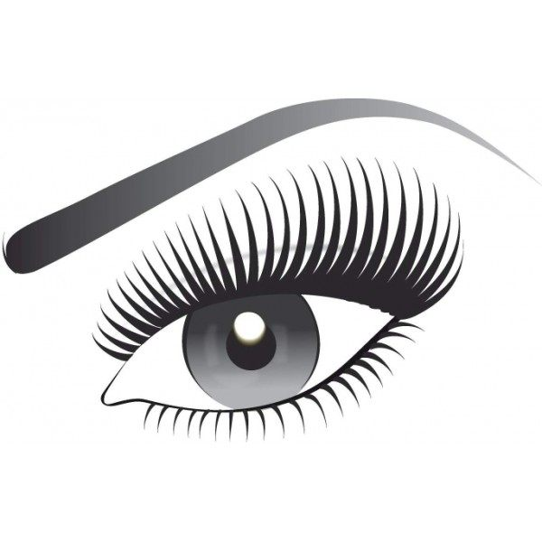 Mascara Effect of False eyelashes Lash Architect 4D Black L'oréal Paris, L'oréal Paris, 7,99 €