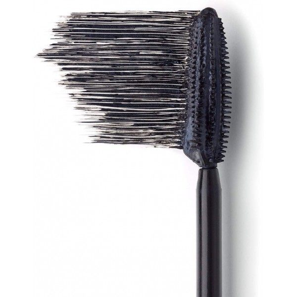Midnight Blacks - Mascara Volume False Lash Papillon from L'oréal Paris L'oréal Paris 7,99 €