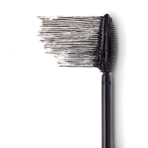 Mascara Volume Faux Cils Papillon Noir WATERPROOF de L'Oréal Paris L'Oréal 7,99€