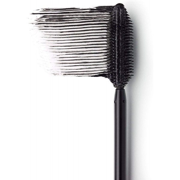 Máscara Volumen Millón de PESTAÑAS de color Negro, L'oréal Paris, L'oréal Paris, 7,99 €