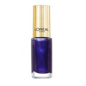 609 Divine Indigo - Nail Polish Color Riche l'oréal L'oréal l'oréal L'oréal 10,20 €