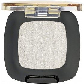 207 Snow In Megeve - eye Shadow Color-Rich Shade of Pure-L'oréal Paris L'oréal 2,99 €