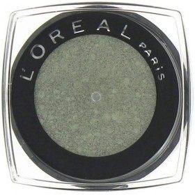 009 Permanent Caqui - Ombra d'ulls IRIDESCENT, Molt resistent Color Infal·libles L'oréal París L'oréal 2,99 €