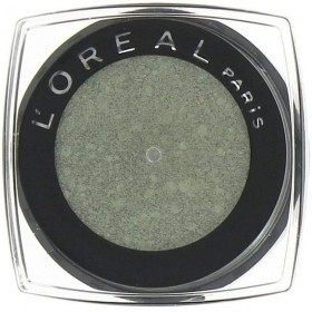 009 Permanent Khaki - eye Shadow IRIDESCENT, Long-wearing Color Infallible L'oréal Paris L'oréal 2,99 €