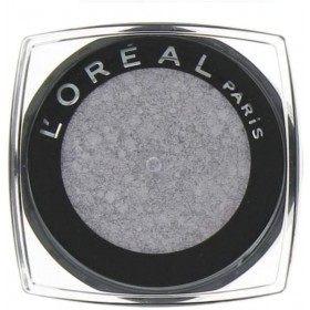 15 Flashback Silver eye Shadow IRIDESCENT, Long-wearing Color Infallible L'oréal Paris L'oréal 2,99 €