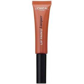 101 Gone with the Nude - lippenstift-Nude Unfehlbar Lip Paint Nagellack von l 'Oréal Paris l' Oréal 2,99 €