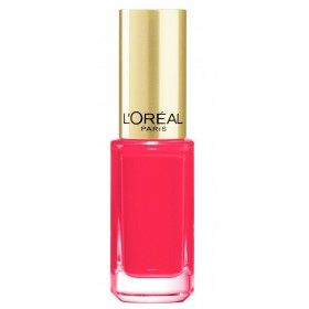 826 Flamingo Pink - Nail Polish Color Riche l'oréal L'oréal l'oréal L'oréal 10,20 €