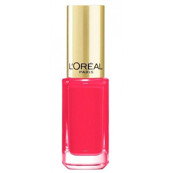 826 Flamingo Pink - Vernis à Ongles Color Riche L'Oréal L'Oréal 1,99€