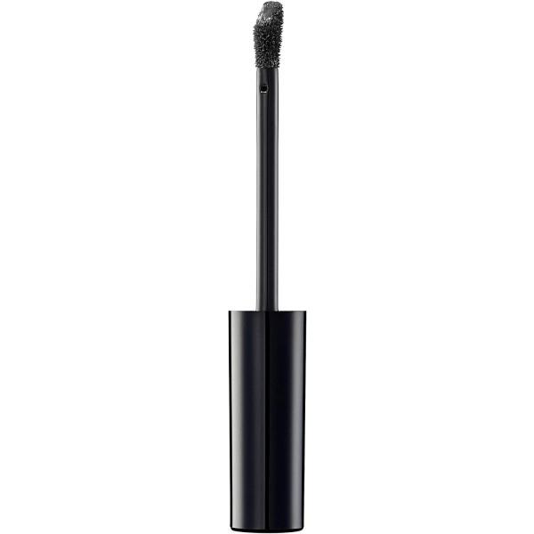 108 Grau - Rote Lippen Unfehlbar Lip Paint Nagellack von l 'Oréal Paris l' Oréal 2,99 €