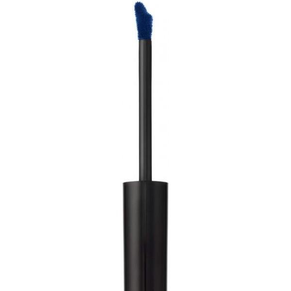 109 Dunkelblau - Rote Lippen Unfehlbar Lip Paint Nagellack von l 'Oréal Paris l' Oréal 2,99 €