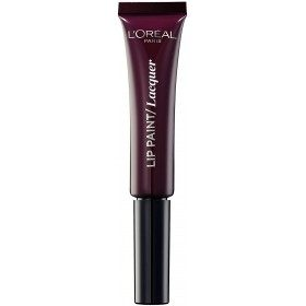 110 Rosso-Viola - Rosso Labbro Infallibile Labbro Lacca l'oréal Paris l'oréal 2,99 €
