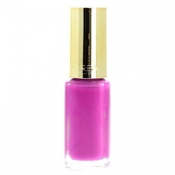 828 Flashing Lilac - Vernis à Ongles Color Riche L'Oréal L'Oréal 10,20€