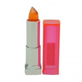 060 Citrus Slice - Lip Balm Color Sensational POPSTICK of Gemey Maybelline Maybelline 3,49 €