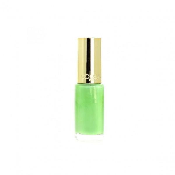 833 Wasabi Hint - Vernis à Ongles Color Riche L'Oréal L'Oréal 10,20€