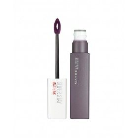 90 Huntress - lippenstift SuperStay MATTE INK von Maybelline New York Maybelline 6,99 €