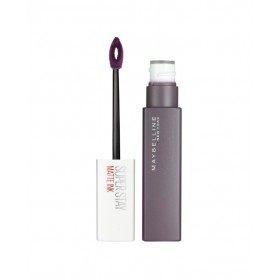 90 Kostuum - lipstick SuperStay MATTE INKT Maybelline New York Maybelline 6,99 €