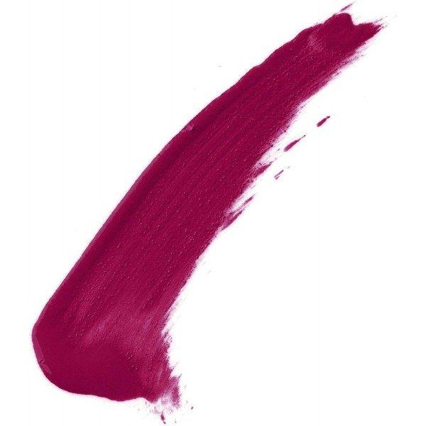 145 Front Runner - Rojo labial SuperStay MATE de TINTA de Maybelline New York Maybelline 6,99 €
