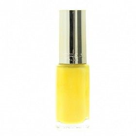 834 Banania Pop - Nail Polish Color Riche l'oréal L'oréal l'oréal L'oréal 10,20 €