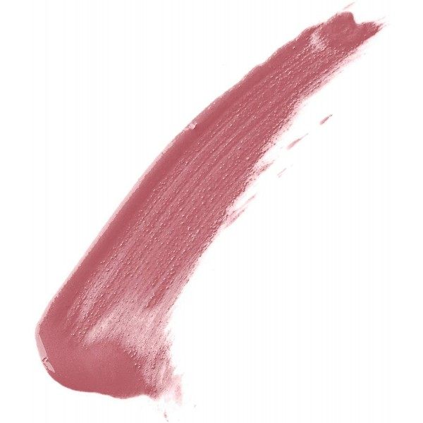 155 Savant - Rouge à lèvre SuperStay MATTE INK de Maybelline New York Maybelline 4,99 €