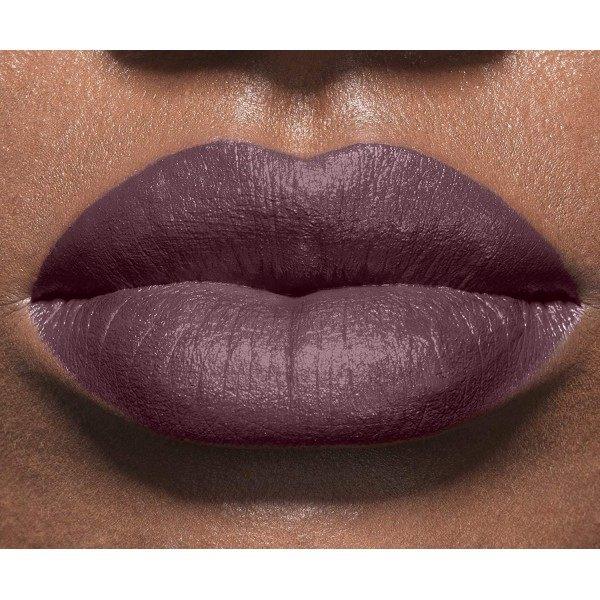 908 Storm - Red Lip Color Rich MATTE L'oréal l'oréal L'oréal 5,99 €