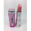 103 Iridescent Rose Diamonds - Rouge à lèvre Gemey Maybelline Color Sensational Maybelline 5,49€