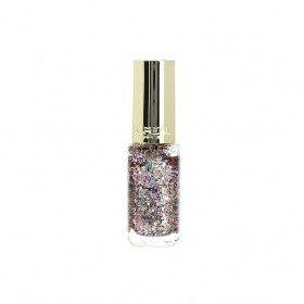 842 Sequin Explosion - Nail Polish Color Riche l'oréal L'oréal l'oréal L'oréal 10,20 €