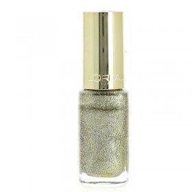 843 White Gold - Nail Polish Color Riche l'oréal L'oréal l'oréal L'oréal 10,20 €