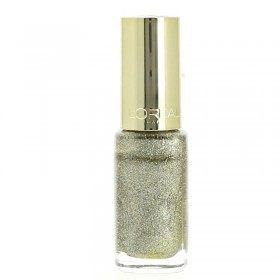 843 White Gold - Vernis à Ongles Color Riche L'Oréal L'Oréal 10,20 €