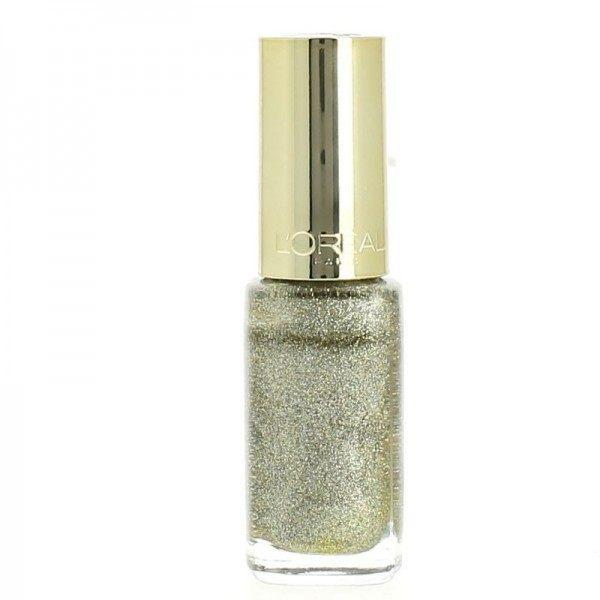 843 White Gold - Vernis à Ongles Color Riche L'Oréal L'Oréal 10,20€